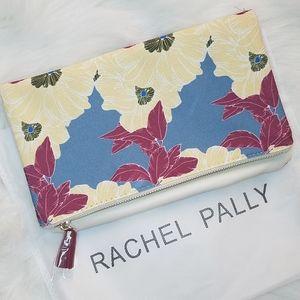 Rachel Pally Clutch NWOT